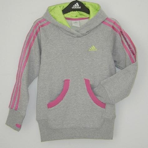 Yg Adidas Sudadera Reinvented Adidas grisrosalima Sudadera Reinvented Adidas Yg Sudadera Yg grisrosalima qY7An7x0
