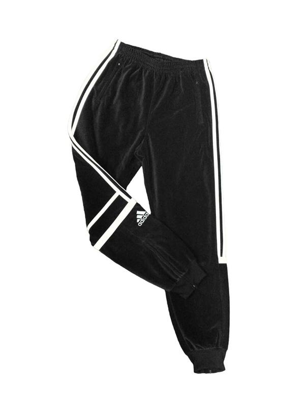 también patrocinador Escudero  pantalon adidas essentials Off 64% - gupteshworcave.com.np