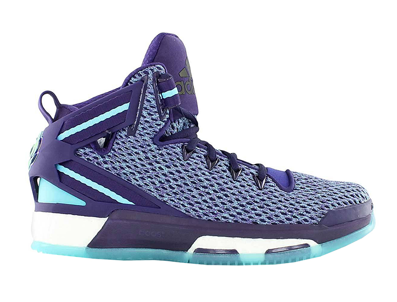 a33d802bfb32 coupon for adidas d rose 6 boost the phantom niño purple blue 150b7 40286
