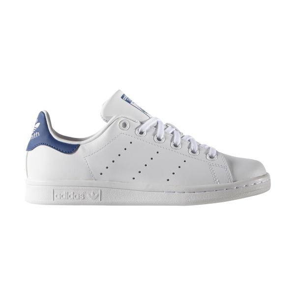 adidas stan smith j - zapatillas
