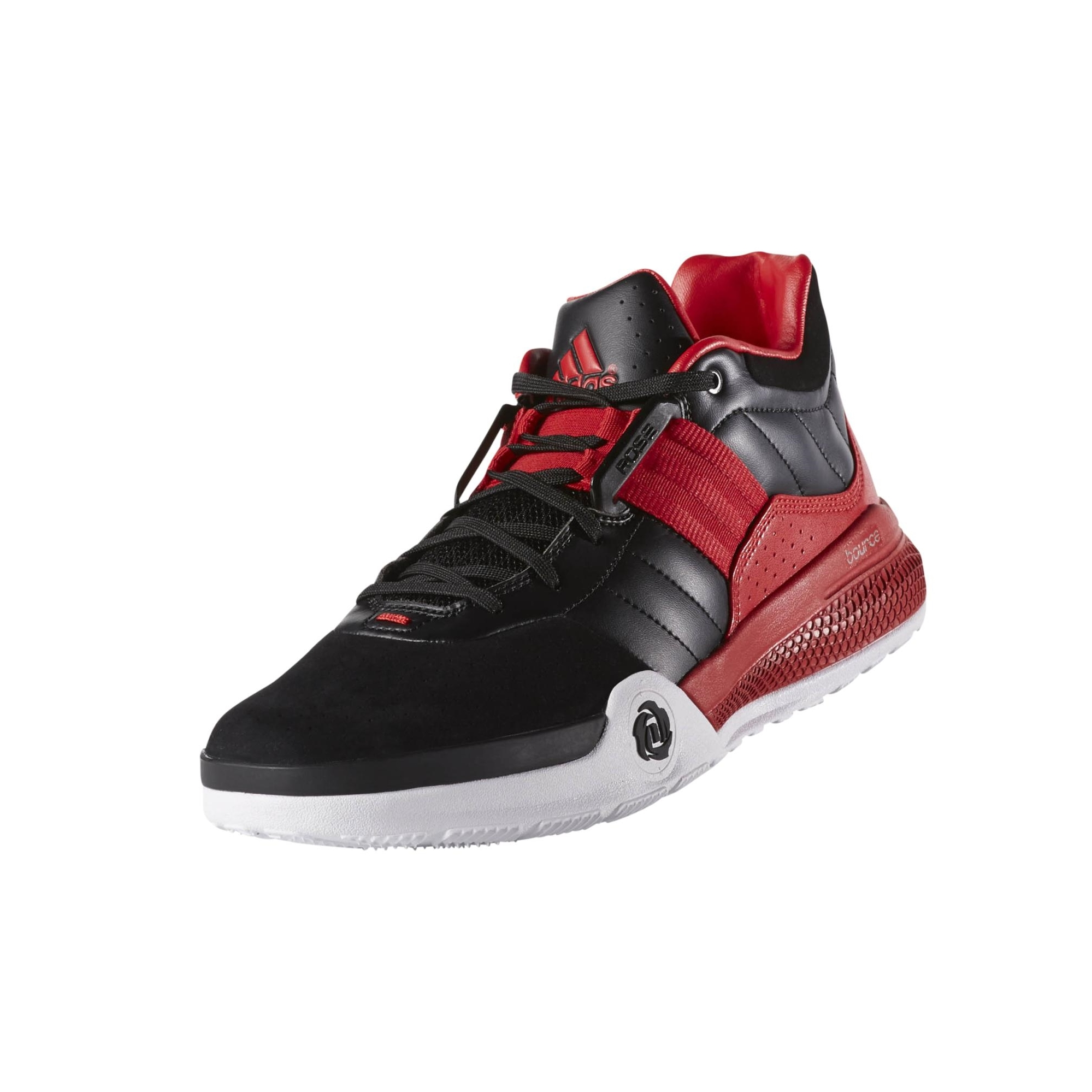 a240f0db6ee Adidas D-Rose Englewood IV