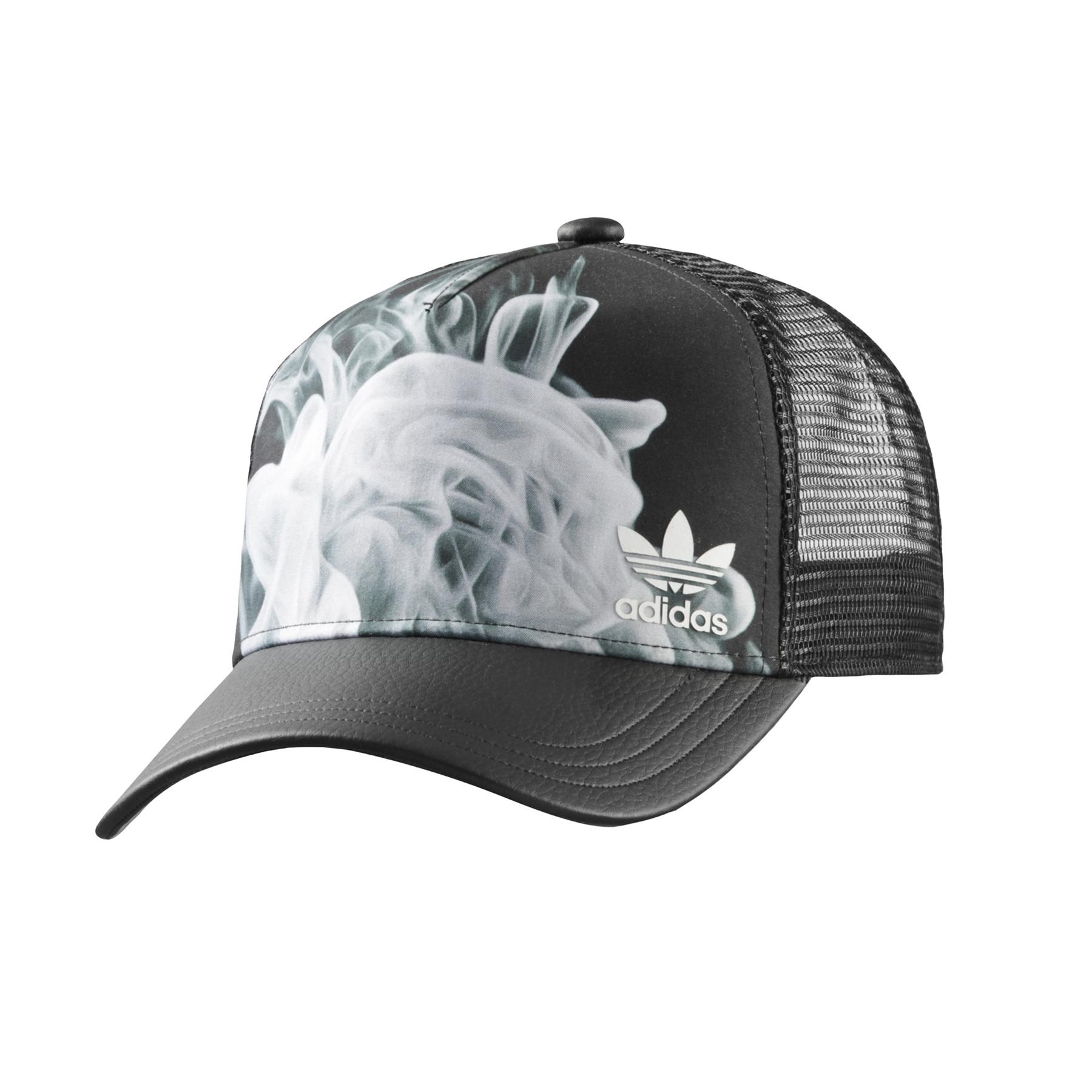 adidas original gorra
