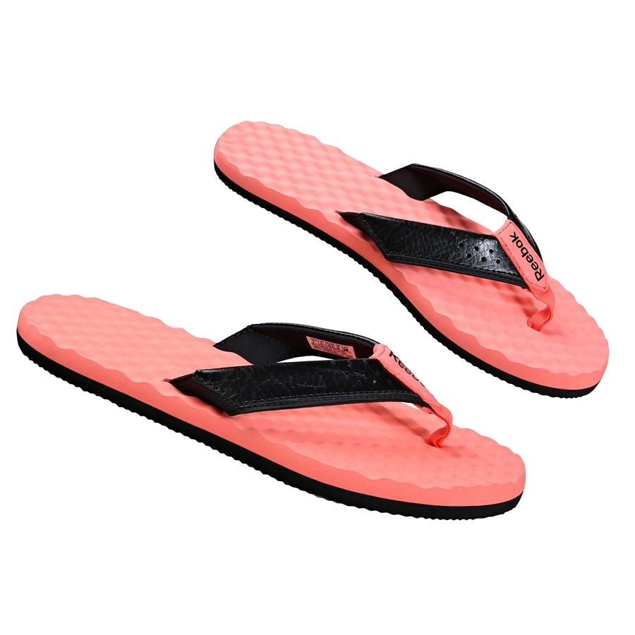 zapatillas piscina mujer