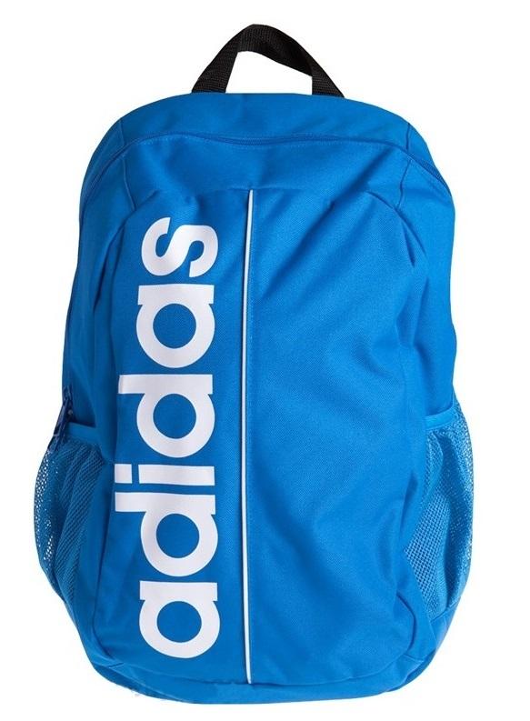 Mochila Adidas Con Con Mochila Cordones Con Mochila Adidas Cordones Mochila Adidas Cordones CqwxXwSR