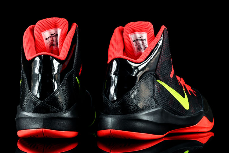 En el piso cámara bronce  manelsanchez zapatillas baloncesto Shop Clothing & Shoes Online