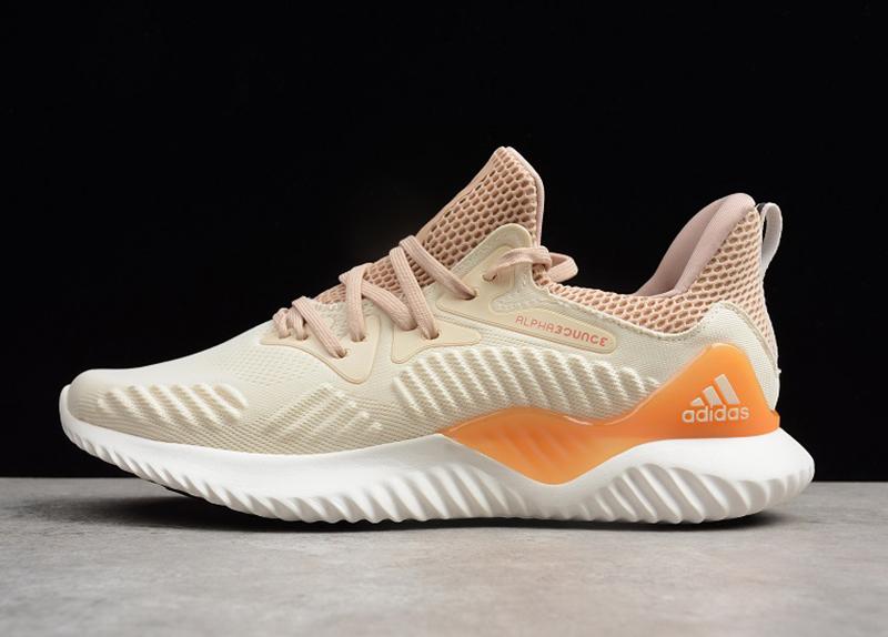 sale retailer 90feb f4123 ... Adidas Alphabounce Beyond