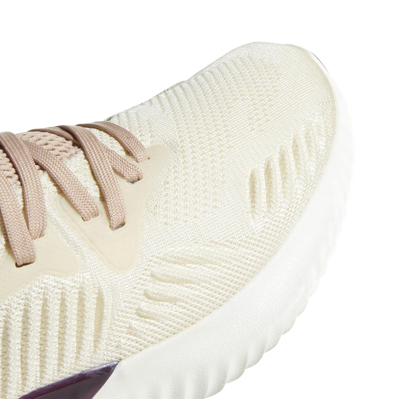 6a051b86a Adidas Alphabounce Beyond W
