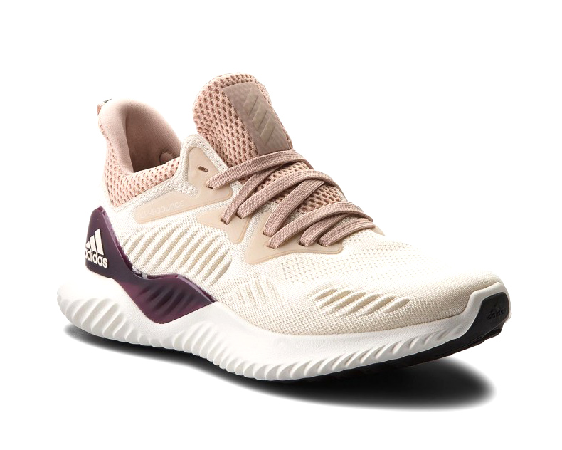 new concept 853f5 1db35 Adidas Alphabounce Beyond W