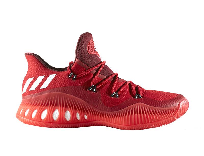 buy popular ea4b8 dec44 ... Adidas Crazy Explosive Low