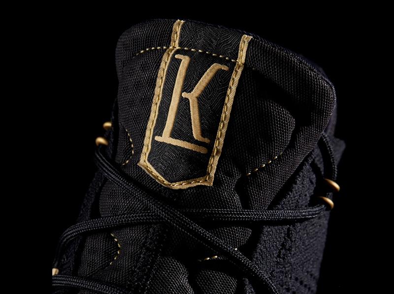 adidas Crazy Explosive Primeknit Kyle Lowry PE
