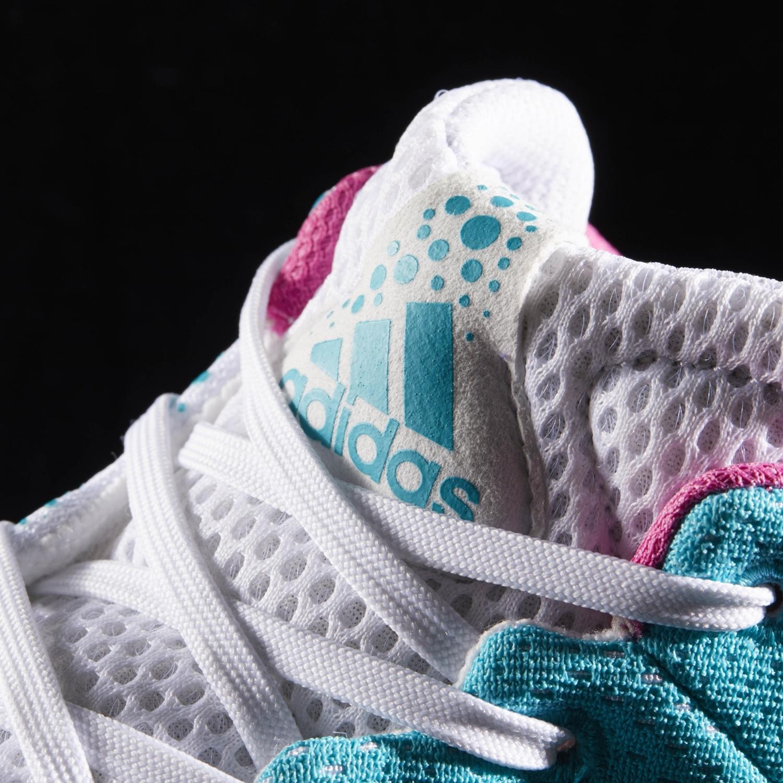 Adidas Crazy Heat W