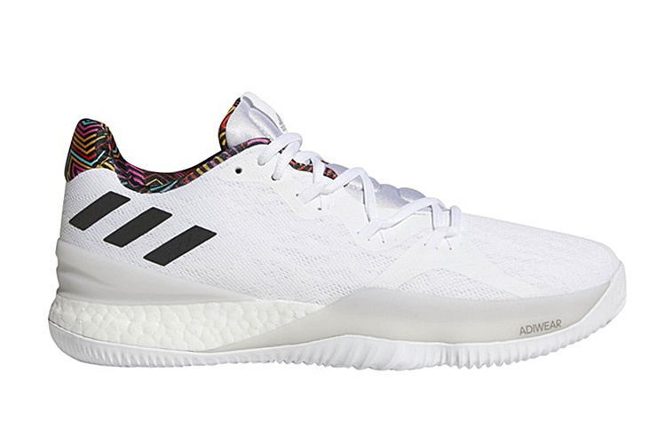 Light 2018 Adidas Boost 2018 Crazy Light Adidas Adidas Light Crazy Crazy Boost Boost UjqMpLSzVG
