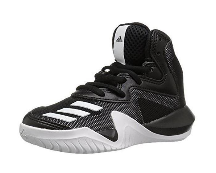 adidas crazy team k