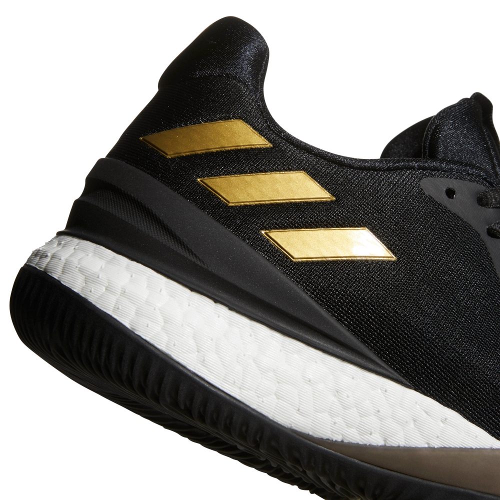 reputable site aa4d4 21036 ... Img 2 Adidas CrazyLight Boost 2018