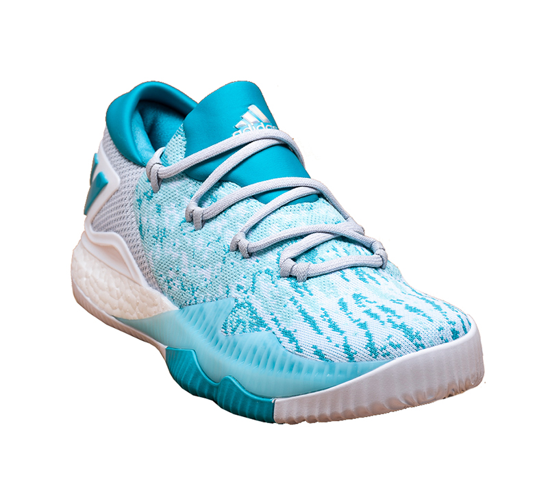2016 Adidas Adidas Boost Crazylight 2016 Low Adidas Crazylight Boost Crazylight Low CxBeodr