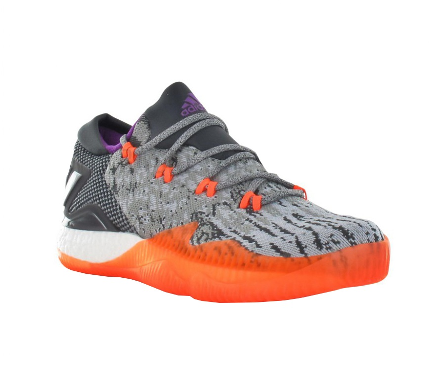 2016 Boost James Crazylight Low Adidas Harden sCQrxhdtB