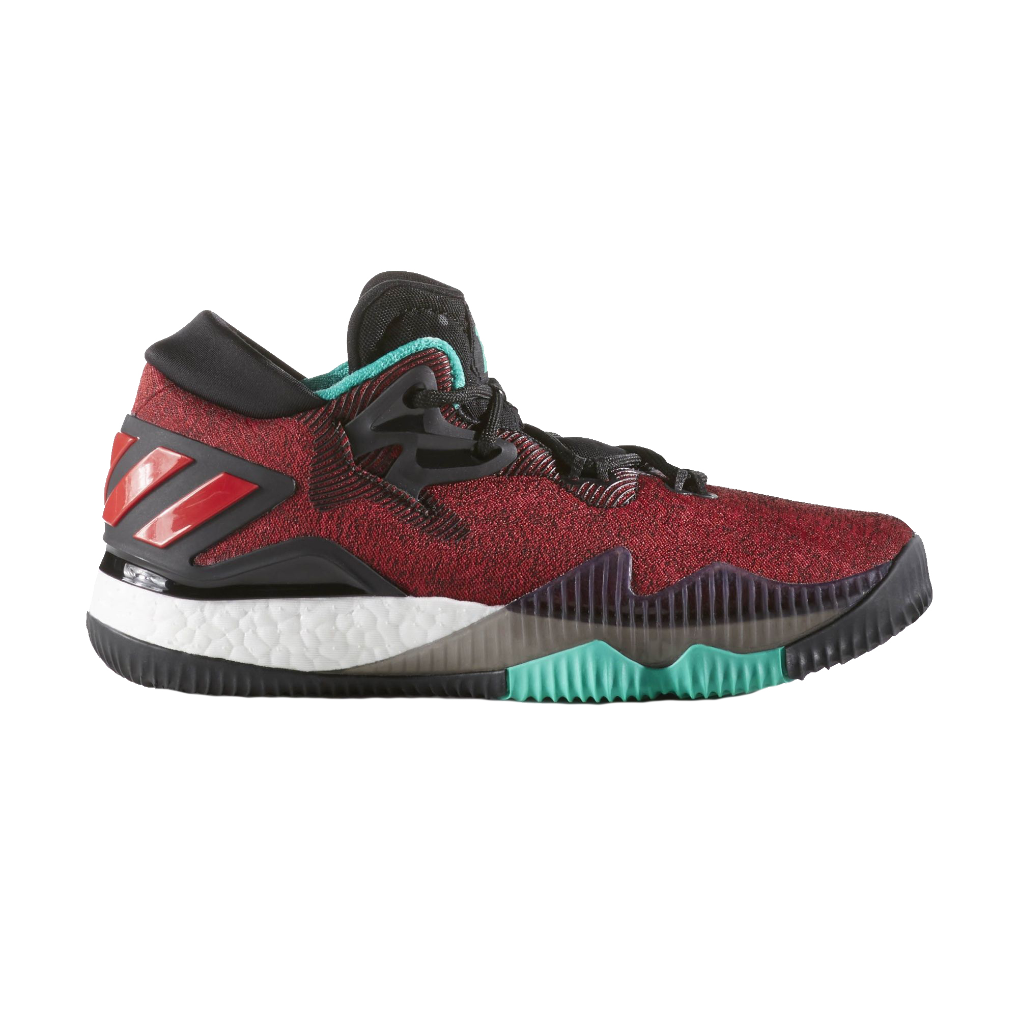 classic fit 16716 4ce64 Adidas Crazylight Boost Low James Harden J