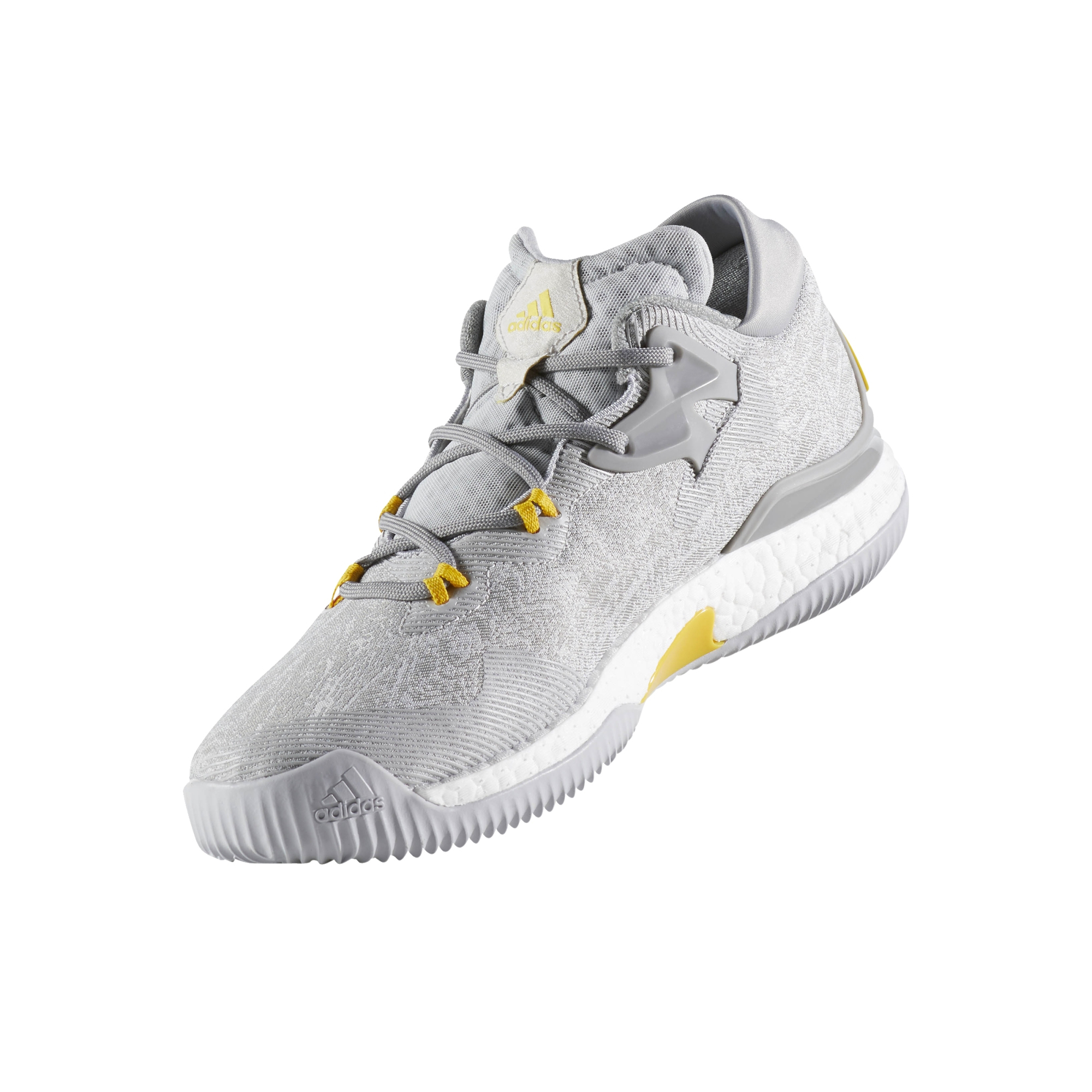 adidas crazylight boost 48