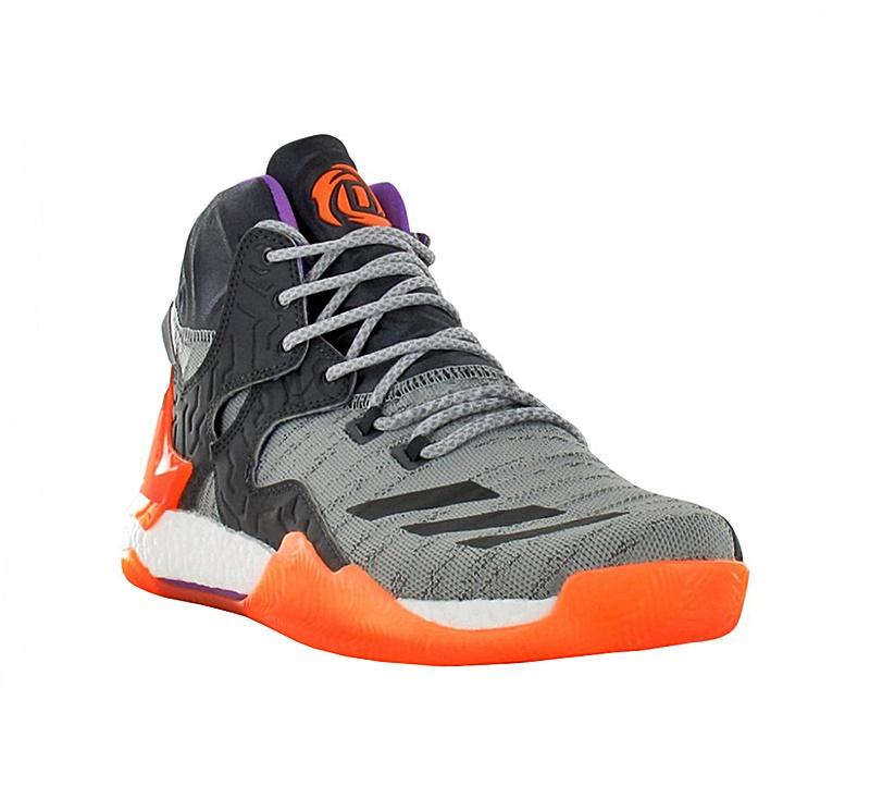 8d1f5a76e9fd Adidas D Rose 7 Primeknit