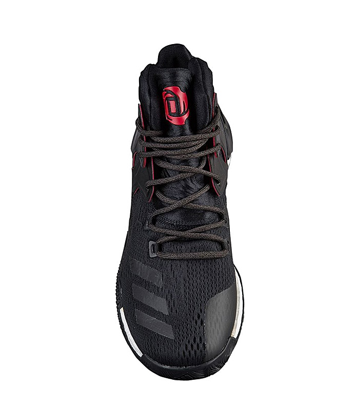 competitive price 19ed9 e3735 ... Adidas D Rose 7 Primeknit