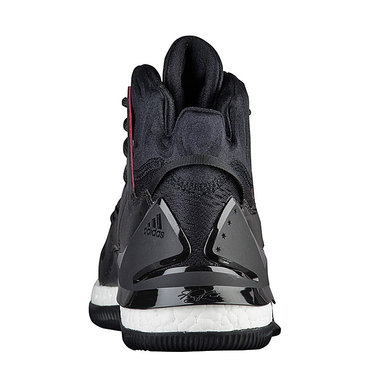 9bfe4104397c Adidas D Rose 7 Primeknit