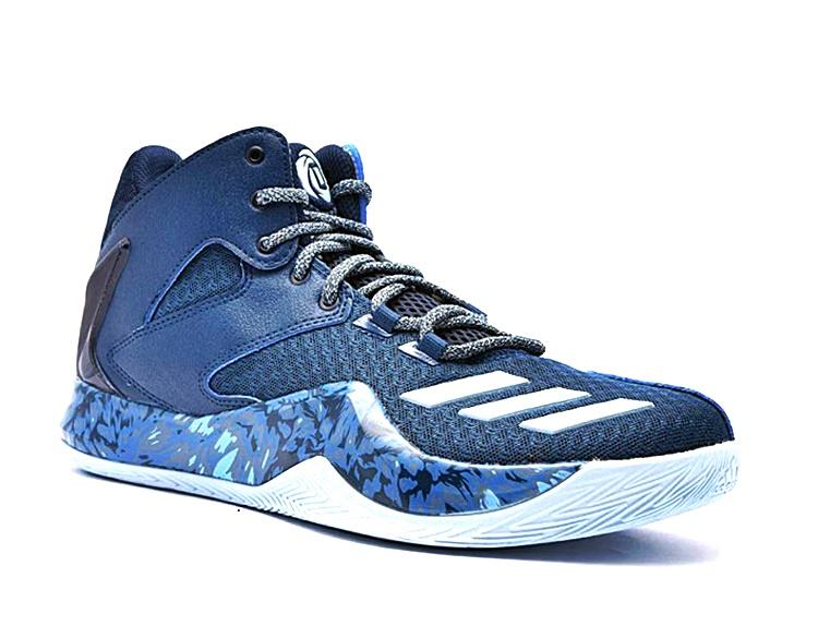 e2101cb037e6 ... 50% off adidas d rose 773 v glacial blue 32eb9 4c1a4