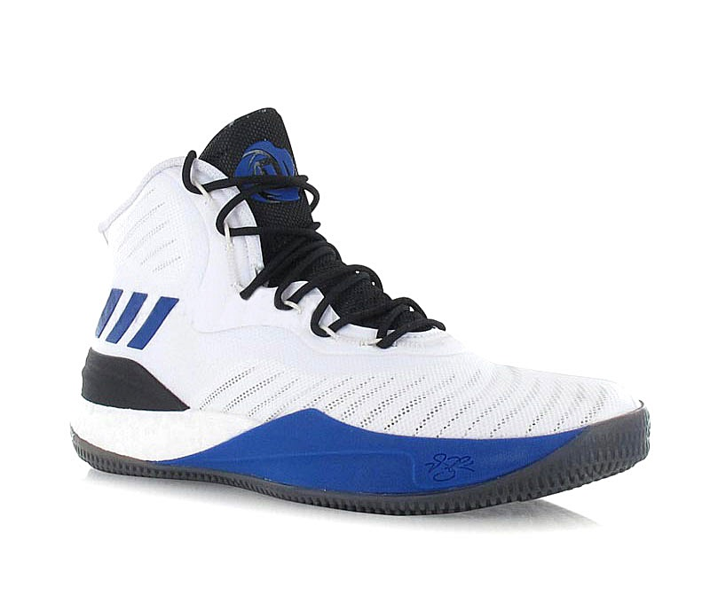 online store 03a0b 474ba adidas d rose 8 Sale   Up to OFF34% Discounts