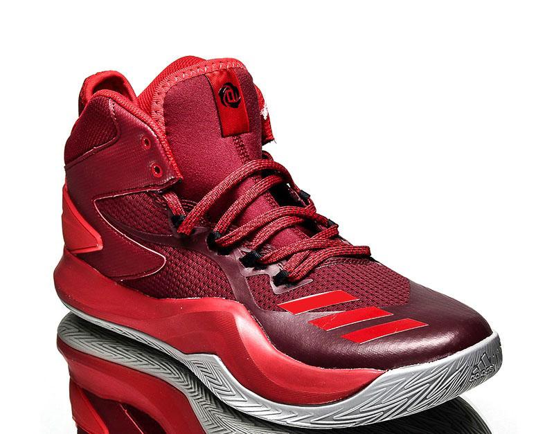 big sale a33f5 aa675 Adidas D Rose Dominate 4