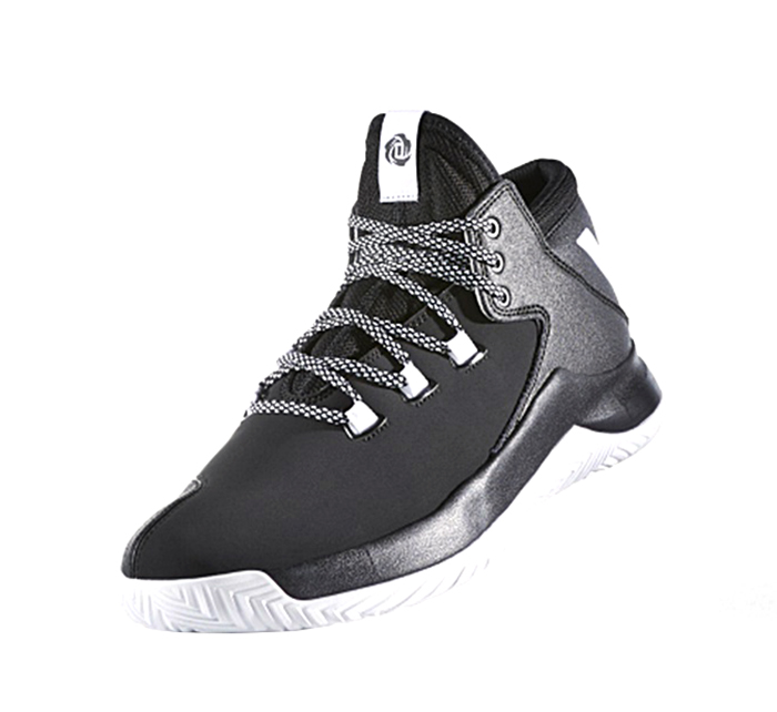 new concept 23501 0e26c Adidas D Rose Menace 2