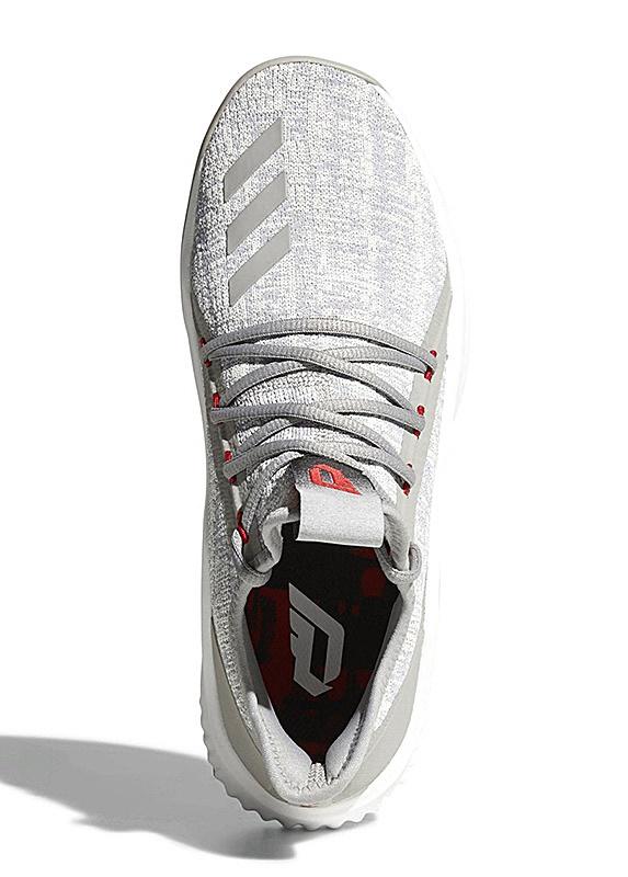 adidas rap • hãng sản xuất: adidas • xuất xứ: việt nam • màu sắc: nhiều màu • chiều cao: 3cm • kích cỡ: nhiều kích cỡ.