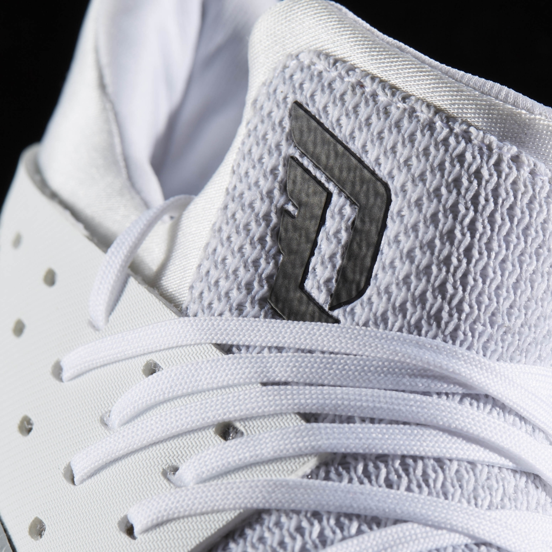 sports shoes 7bff0 a3e83 ... clearance adidas damian lillard 3 c dame 3 tallas 28 35 141b5 6da84