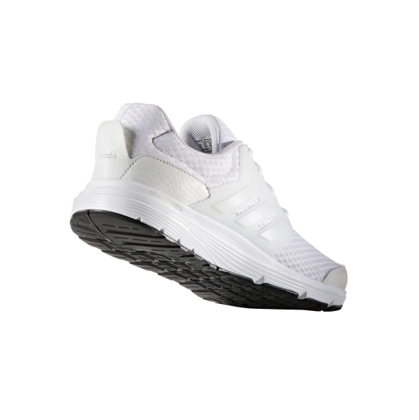 new product d3c5a 8081f ... Adidas Galaxy 3 M (white crystal white silver met), Img 3 ...