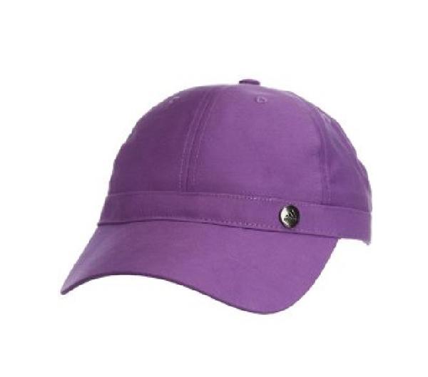 87f1e49c21ce1 Adidas Gorra W Ess Cap (violeta) - manelsanchez.com
