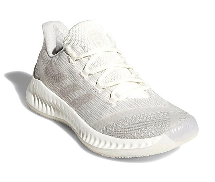 best loved 9318c 7afc4 Adidas Harden BE 2 Junior
