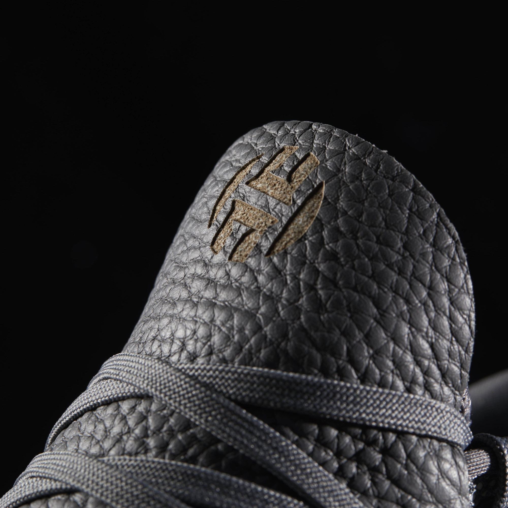purchase cheap 81cc3 e7d47 ... Adidas Harden B E
