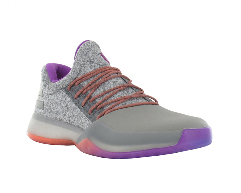 c864636dbef7 ... hot adidas harden vol. 1 all stars 148b5 09fc2