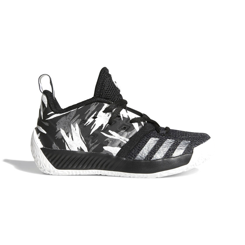 d4a152b8861e ... czech adidas harden vol. 2 c kids traffic jam 2adfa cea10