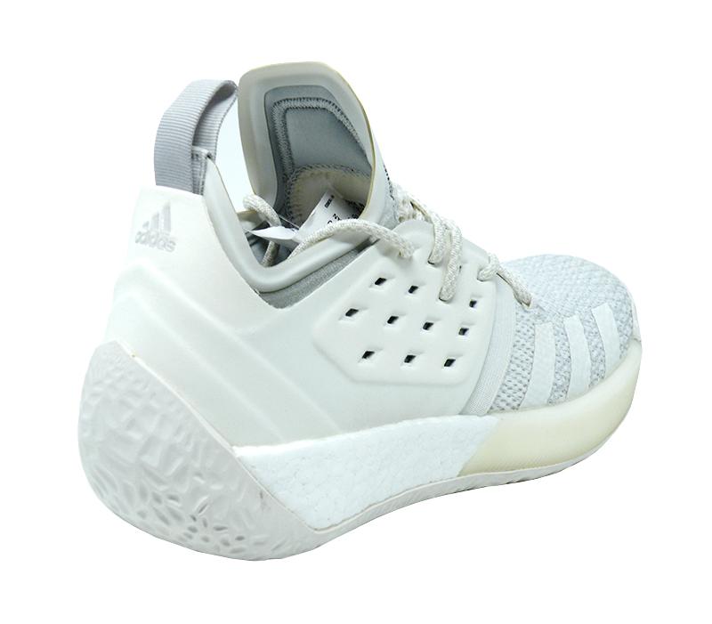 5264c85d0726 Adidas Harden Vol. 2