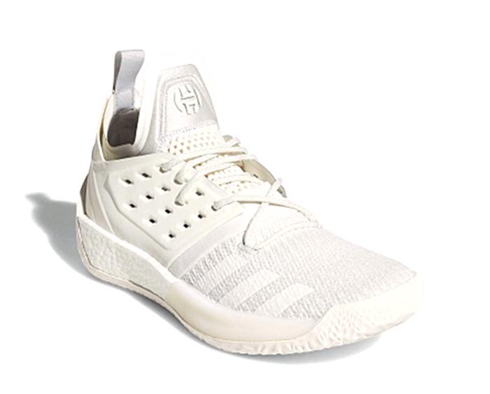 competitive price 526e8 dbedd Adidas Harden Vol. 2