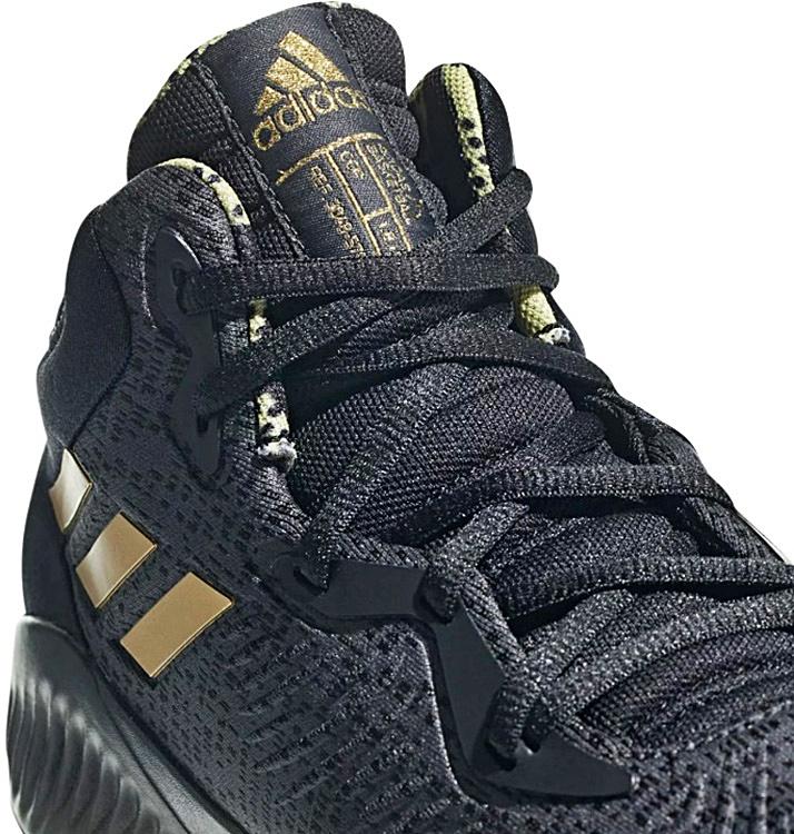 7a2df92889dba Adidas Mad Bounce 2018 J