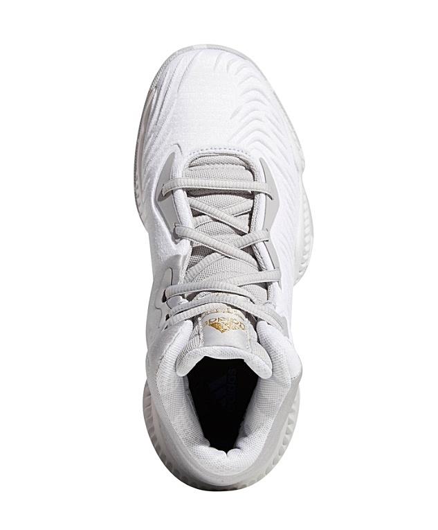 b49e90af419b9 Adidas Donovan J Bounce Mad Mitchell 2018 zIRqI0xr