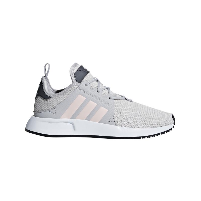 Adidas Originals Junior X PLR