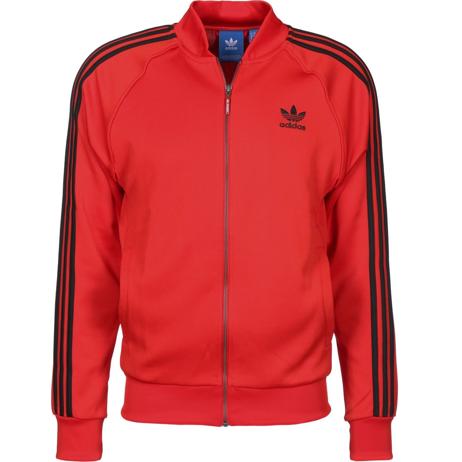 adidas superstar originals chaqueta