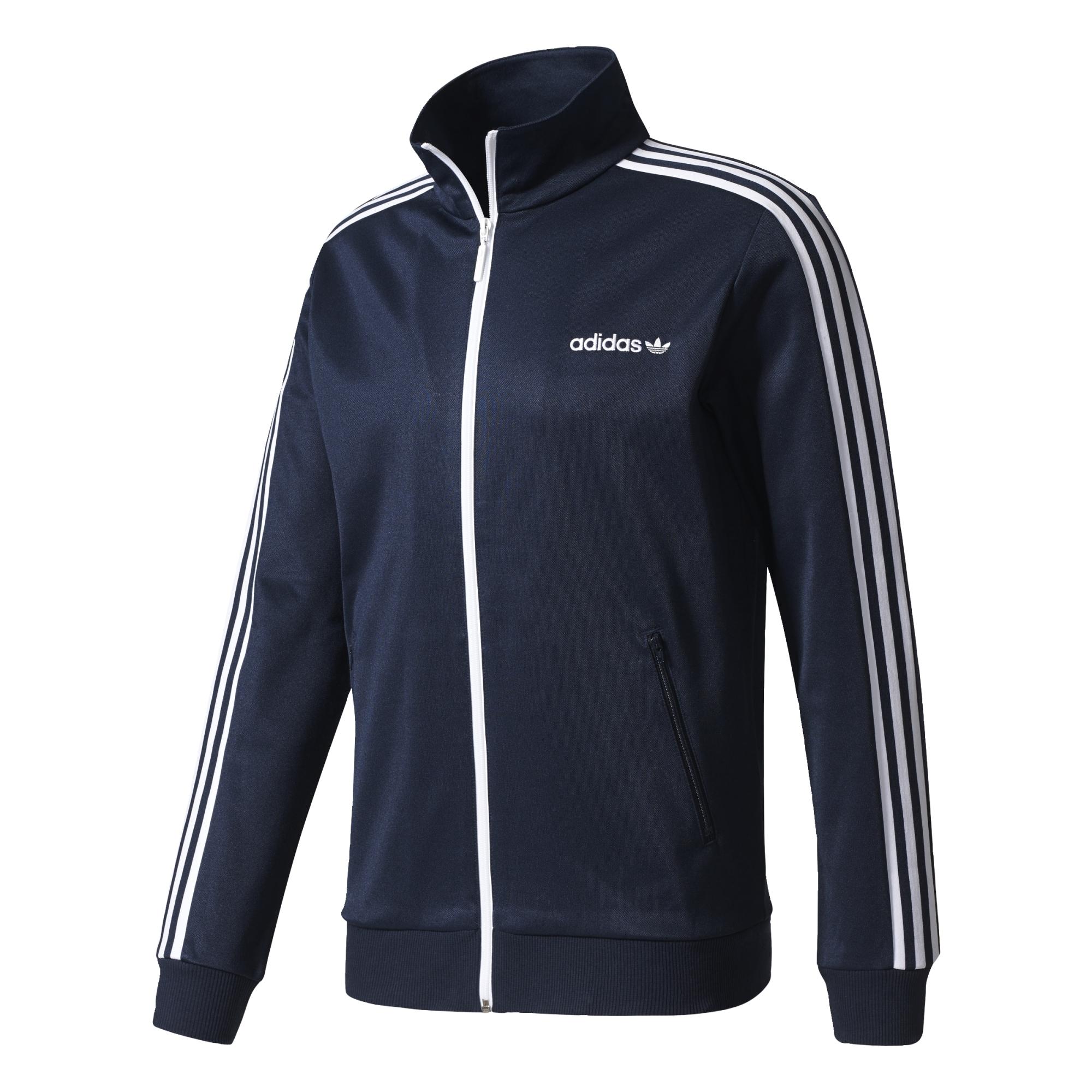 legend Originals Top Beckenbauer Track Ink Adidas pwxgq0PSFF