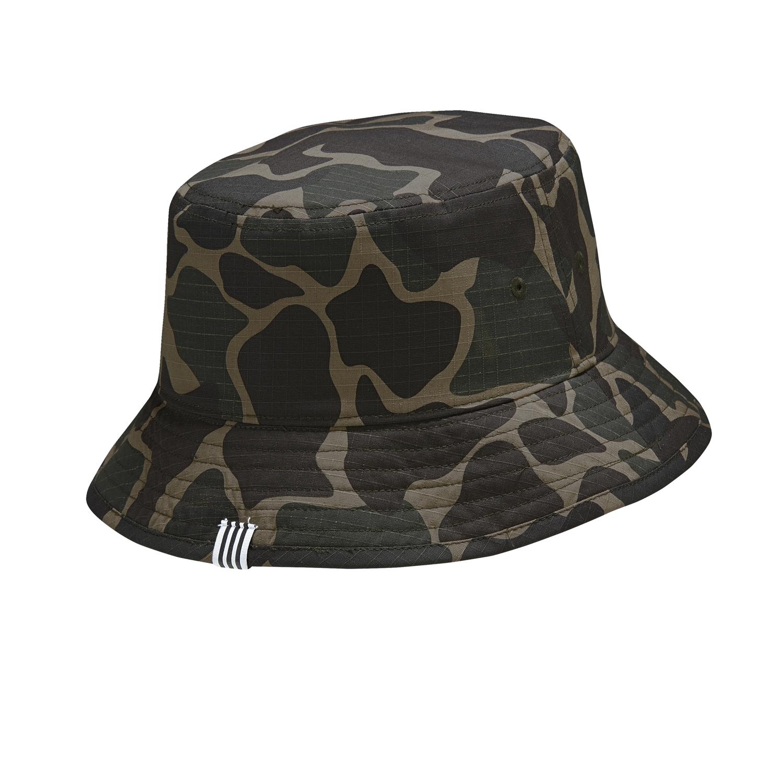 Adidas Originals Bucket Hat Camo