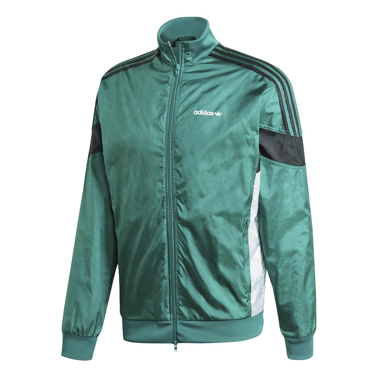 adidas jacket originals