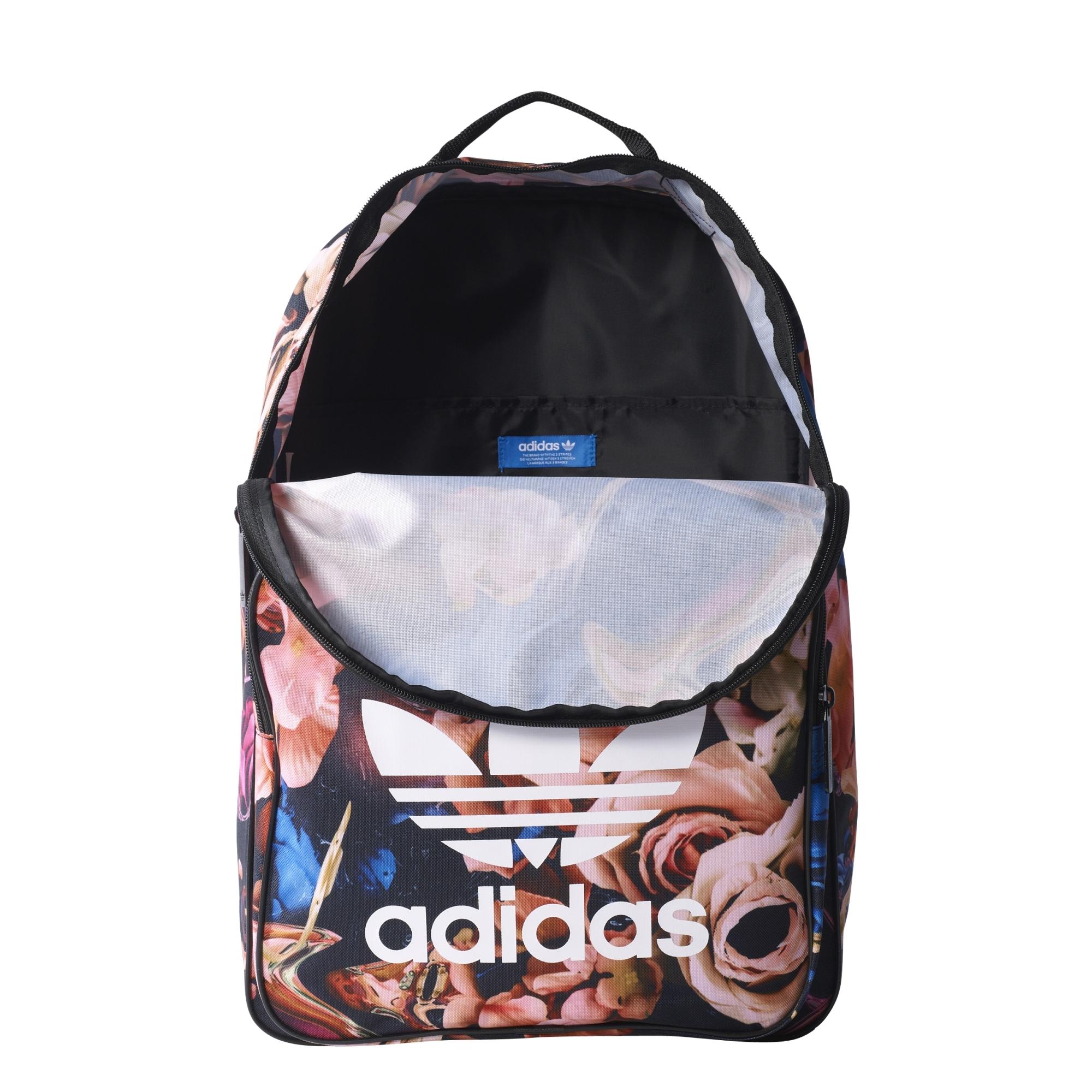 b62469ab20ad ... Adidas Originals Classic Backpack