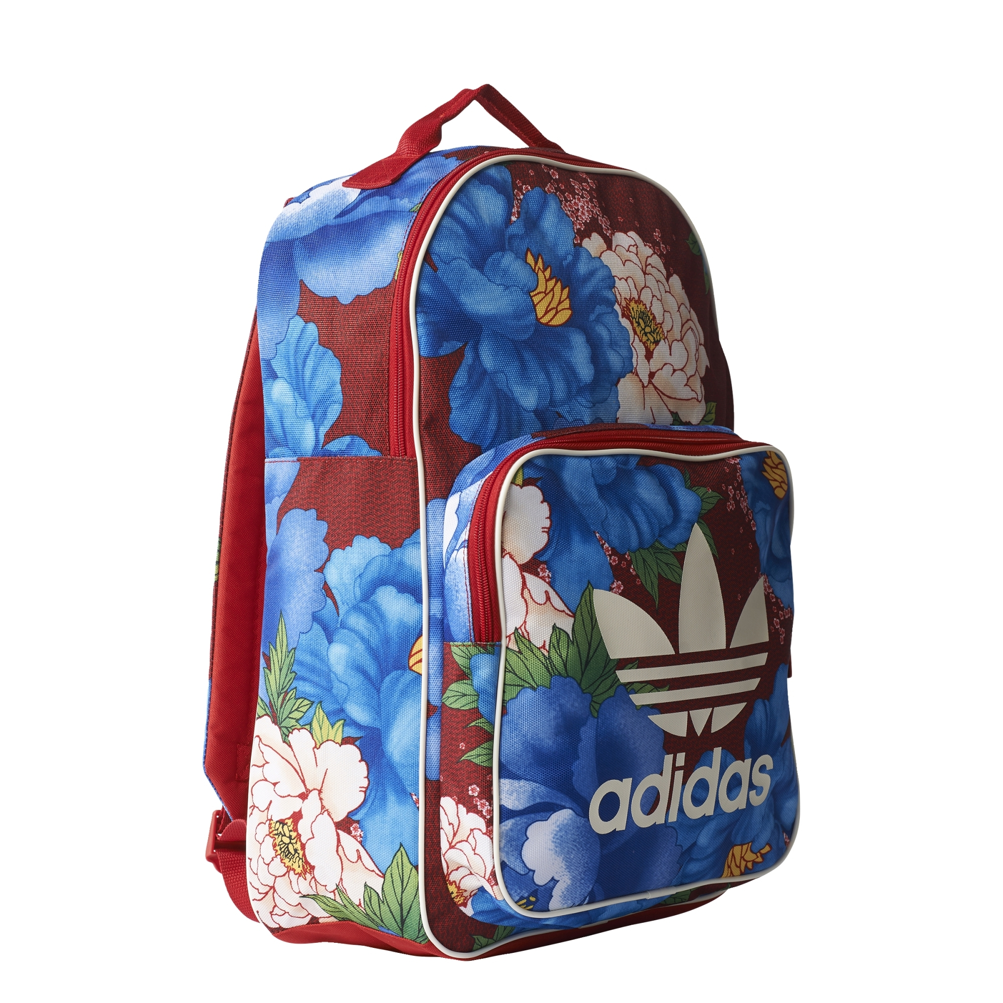 cheap for discount b8925 38938 Adidas Originals Farm Classic Back Pack