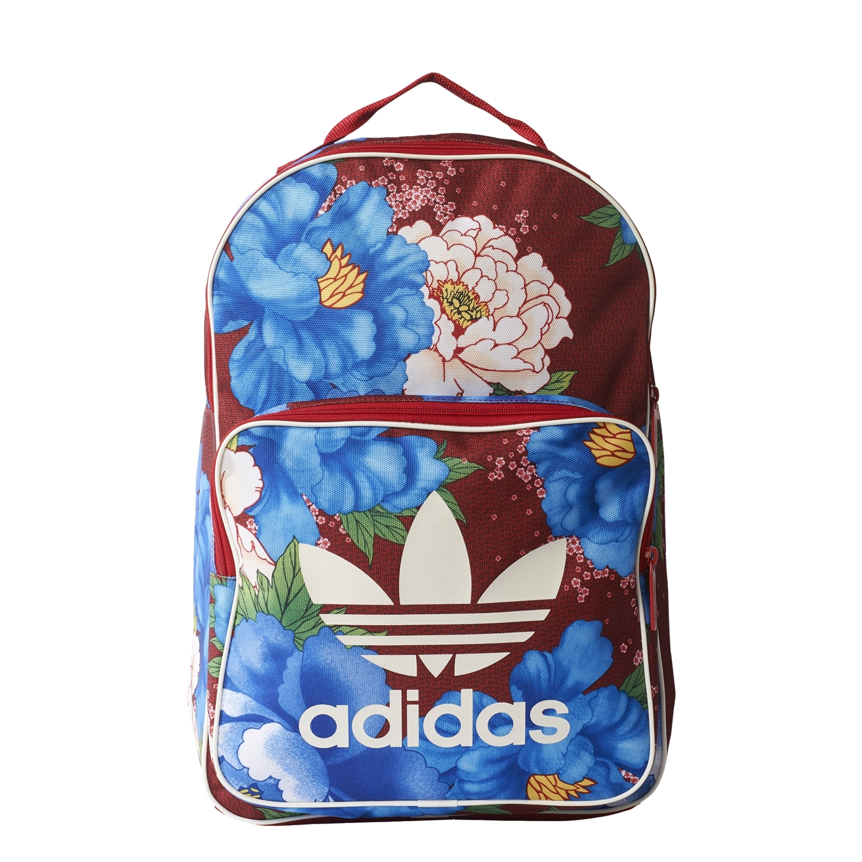 Pack Originals Classic Back Chita Adidas Oriental Farm n4qOq1I