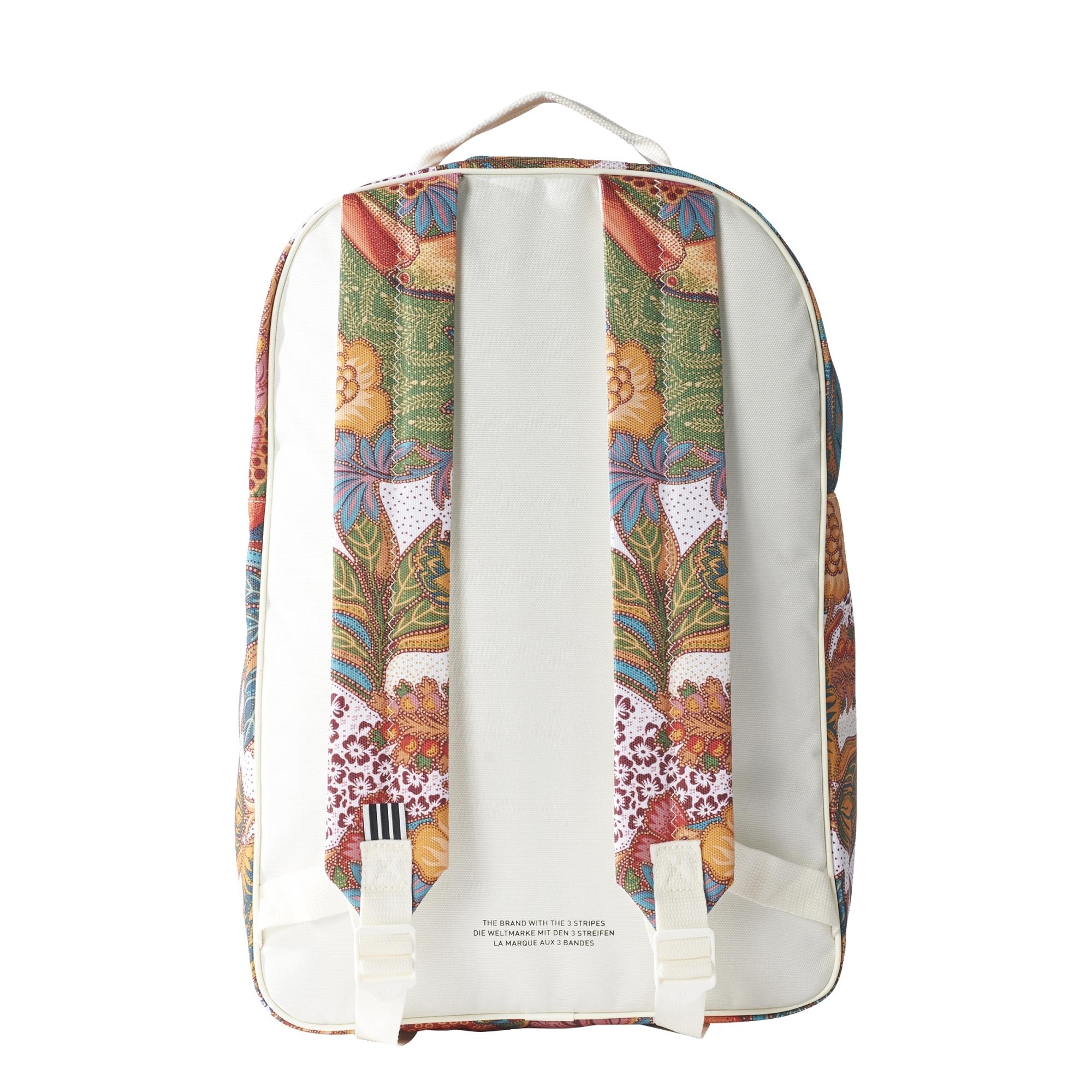 511f97423582 ... Adidas Originals Farm Classic Backpack